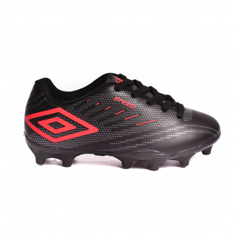 c4e5d189 Botines Umbro Speed IV Jr