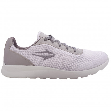 Zapatillas Topper Oed Ultra Light