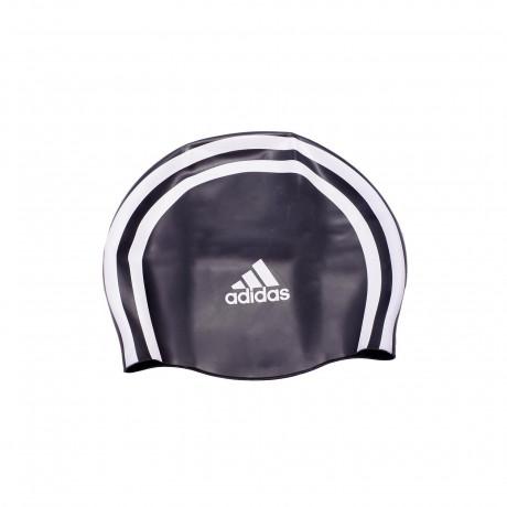 Gorra Adidas Silicone