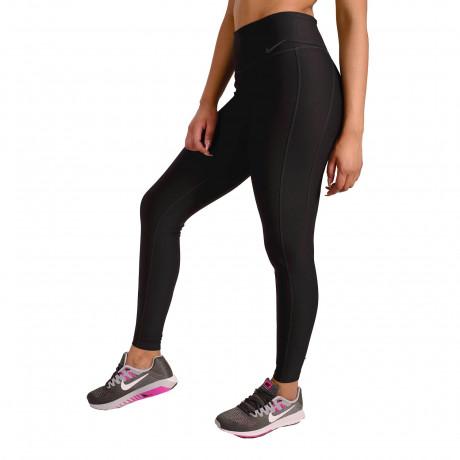 Calza Nike Power
