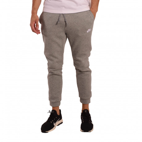 Pantalón Nike Club Fleece