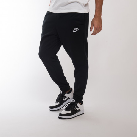 PANTALON NIKE NSW JOGGER FT