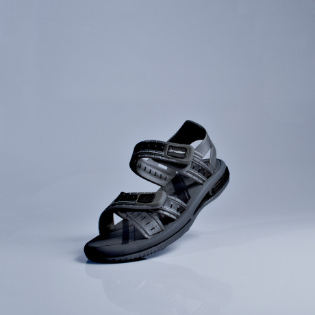 Sandalias Rider Smash Sandal Kids