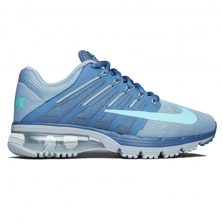 Zapatillas Nike Air Max Excellerate 4