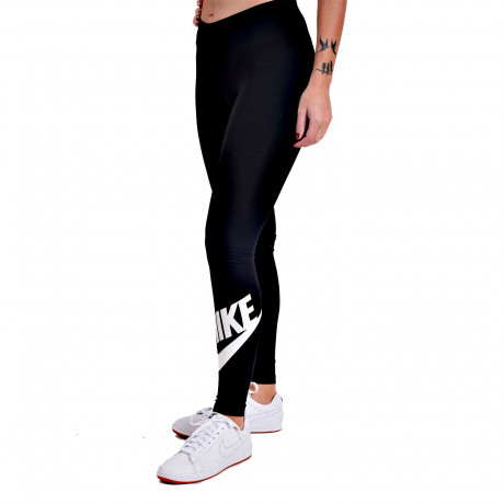 Calza Nike Leg A See