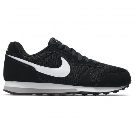 Zapatillas Nike Runner 2