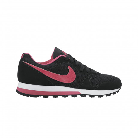 Zapatillas Nike Md Runner 2