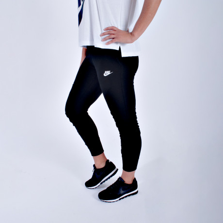 Pantalon Nike Nsw Pant Flc