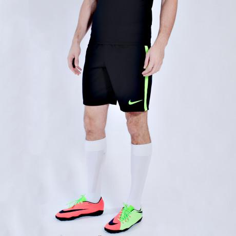 Short Nike Nk Dry Sqd