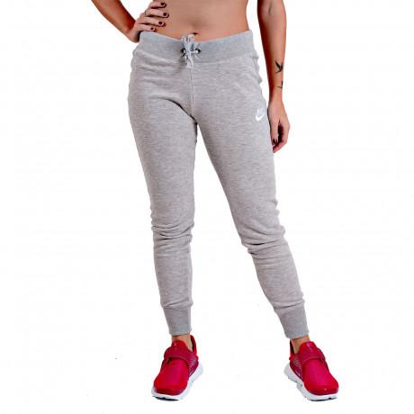 Pantalón Nike Ft