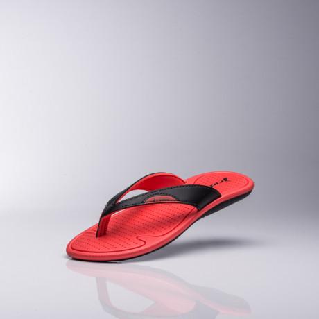 OJOTAS RIDER SURF II