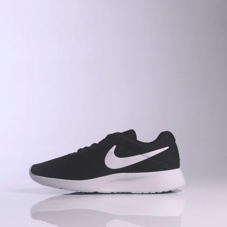 Zapatillas Wmns Nike Tanjun
