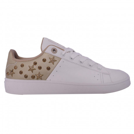 Zapatillas Topper Candy Remizx