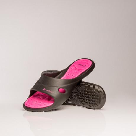 Ojotas Rider Slide Feet V Fem Ff