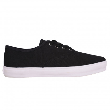 Zapatillas Topper Nautico