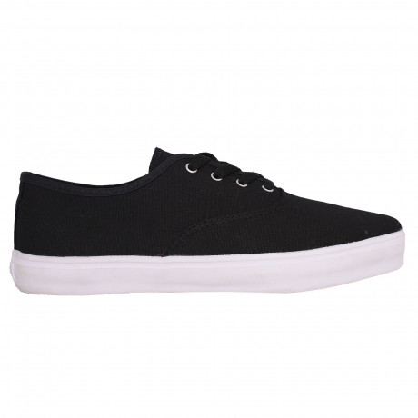 Zapatillas Topper Oxford