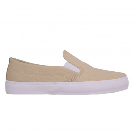Zapatillas Topper Pancha