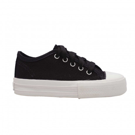 Zapatillas Topper Classic Kids