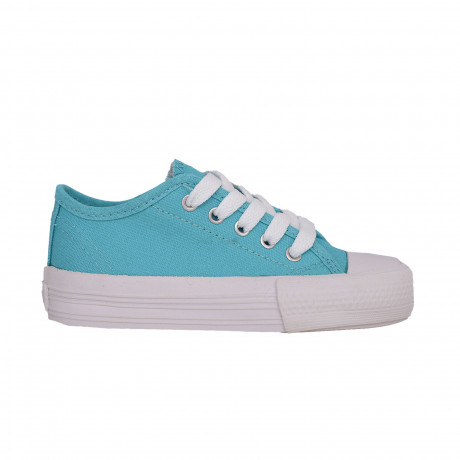 Zapatillas Topper Classic Fem Kids