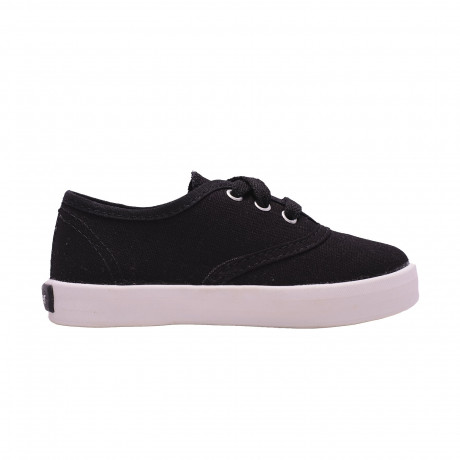 Zapatillas Topper Oxford Kids