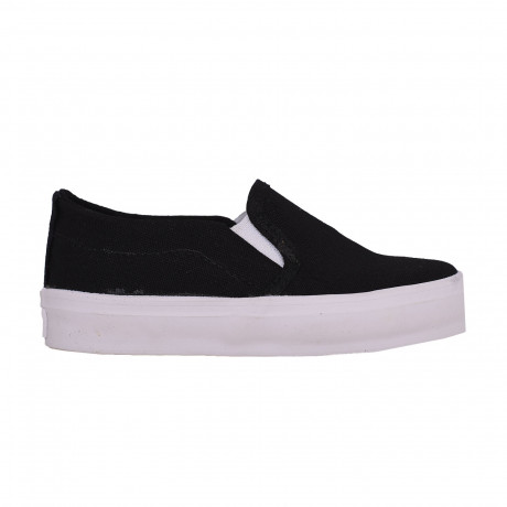 Zapatillas Topper Pancha Kids