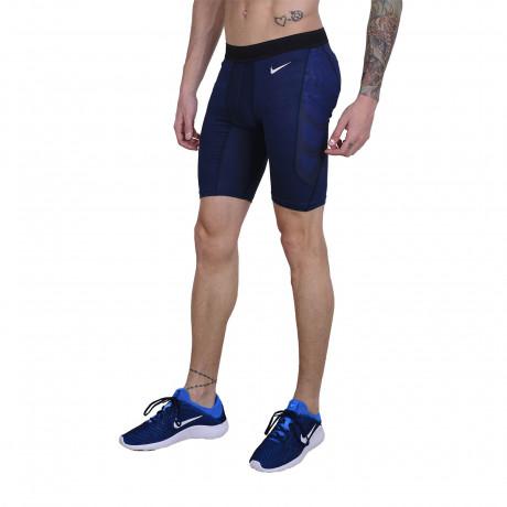 Calza Nike Pro Hipercool