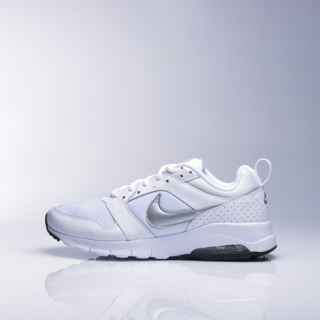 Zapatillas Nike Wmns Air Max Motion
