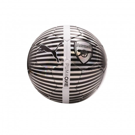 Pelota Puma Arsenal One