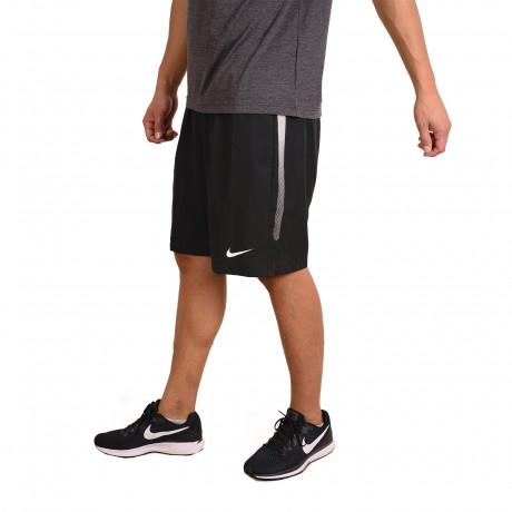 Short Nike Court Dry