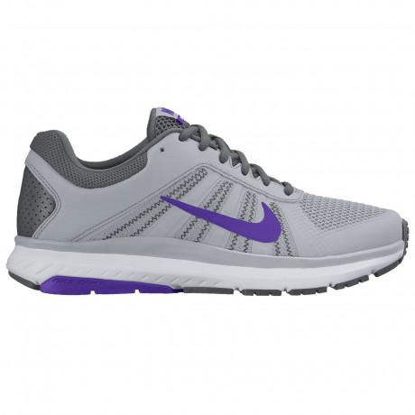 Zapatillas Nike Dart 12 Msl