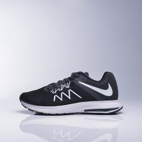 Zapatillas Nike Wmns Zoom Winflo 3