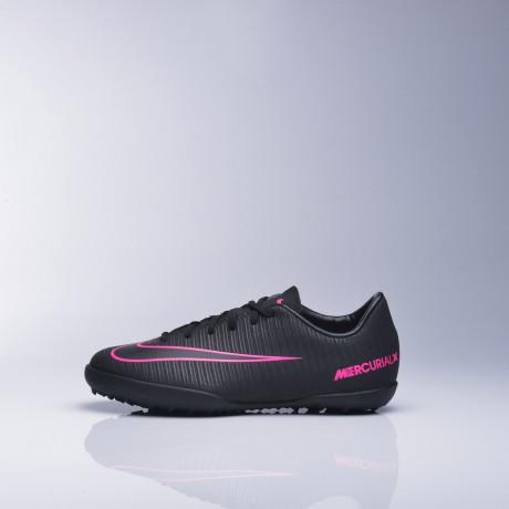 Botines Nike Jr Mercurial Vapor Xi Tf