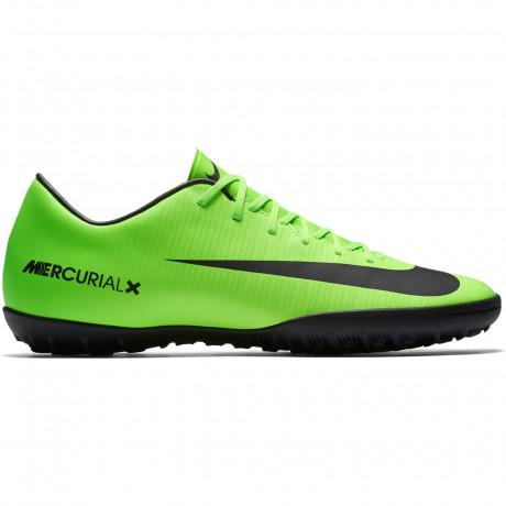 Botines Nike Victory VI Tf
