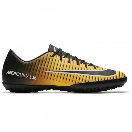 Botines Nike Mercurialx Victory VI Tf
