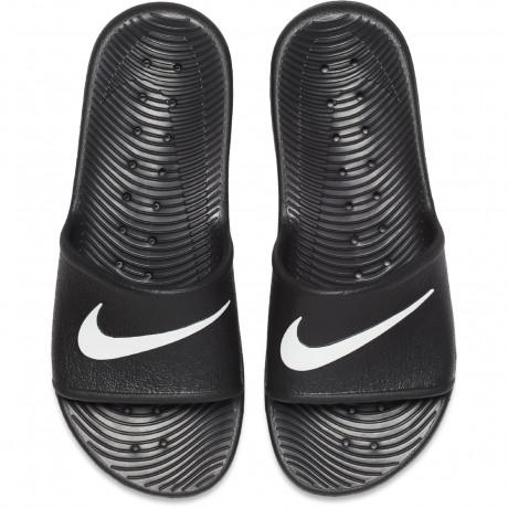 Ojotas Nike Kawa Shower Slide