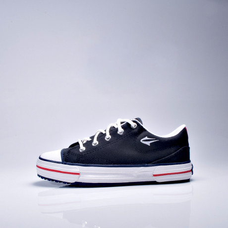 ZAPATILLAS TOPPER NOVA LOW