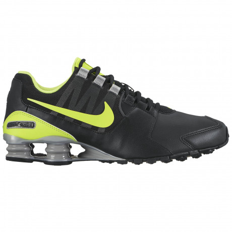 Zapatillas Nike Shox Avenue