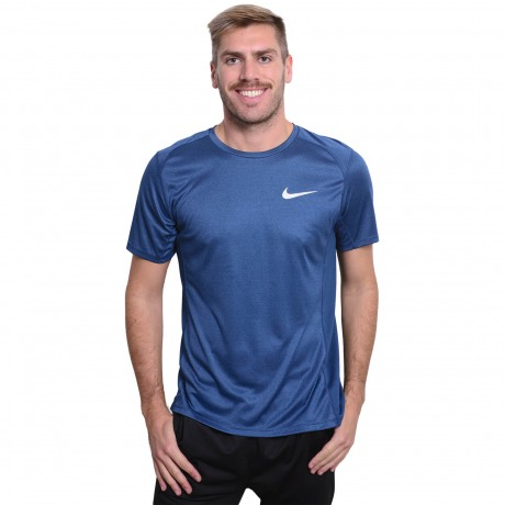 Remera Nike Miler Top