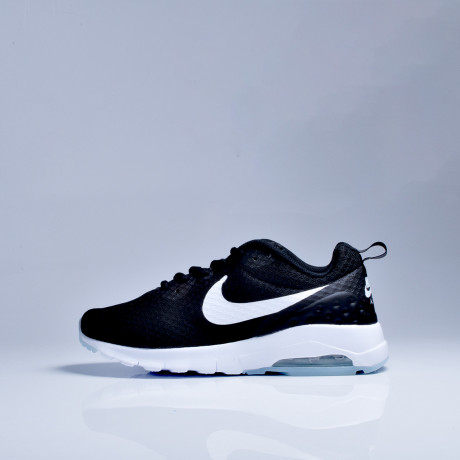 Zapatillas Nike WMNS Air Max Motion LW