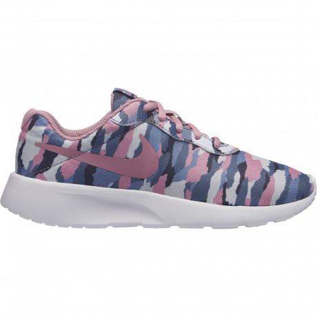 Zapatillas Nike Tanjun Print