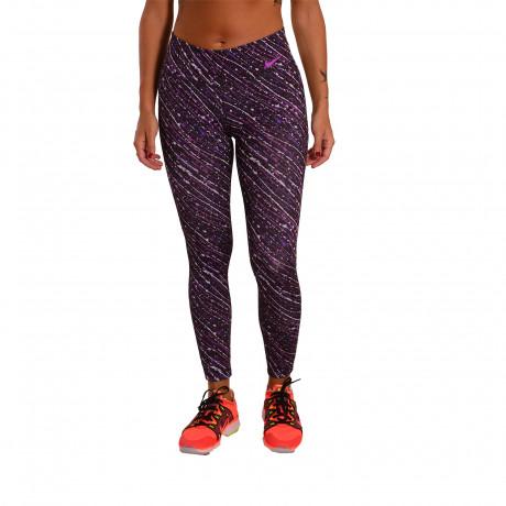 Calza Nike Poly Print
