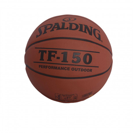 Pelota Spalding Tf-150