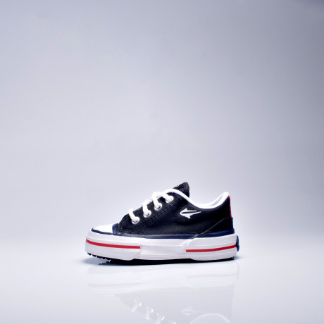 Zapatillas Topper Nova Low Kids