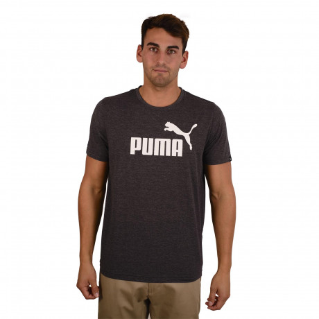 Remera Puma Essential