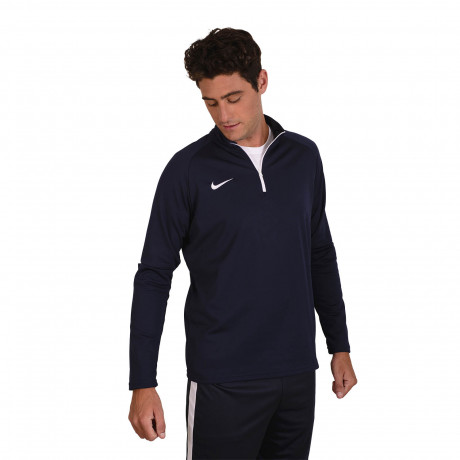 Buzo Nike Dry Academy Dril Top