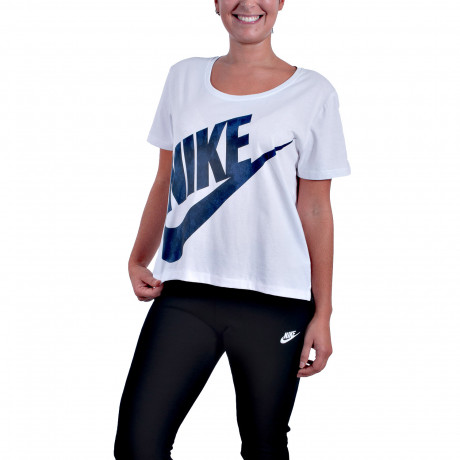 Remera Nike Nsw Top Gx