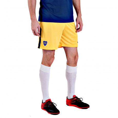 Short Nike Boca Brt Stad 2017
