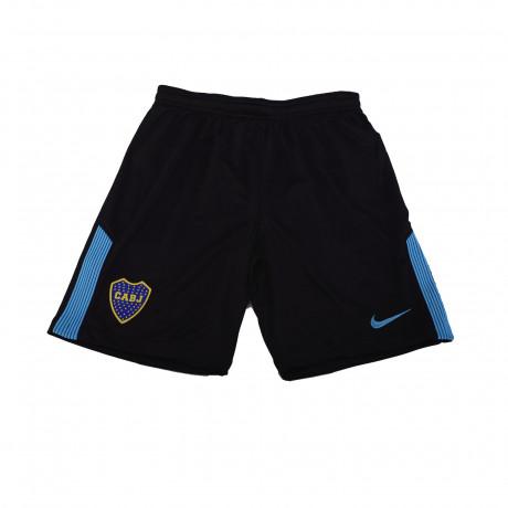 Short Nike Boca Kids