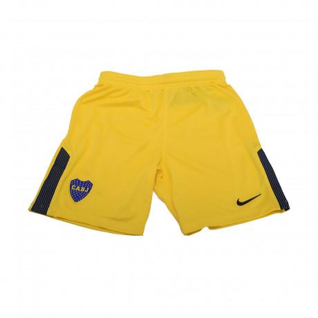 Short Nike Boca 2017/2018