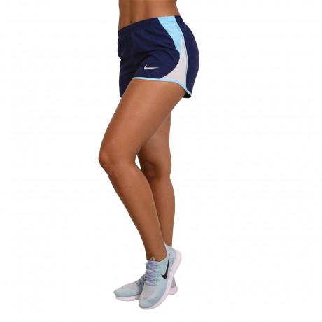 Short Nike Dry